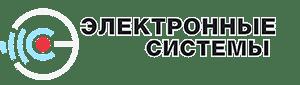 elsys74.ru